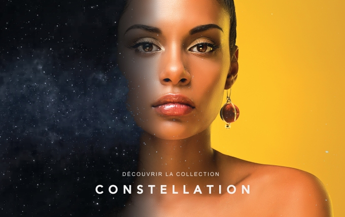 indra-eudaric-collection-constellation-presentation-galerie-joseph-12